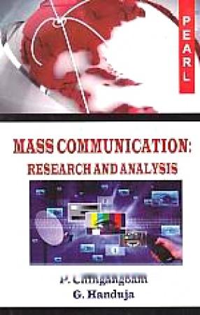 Mass Communication: Research and Analysis