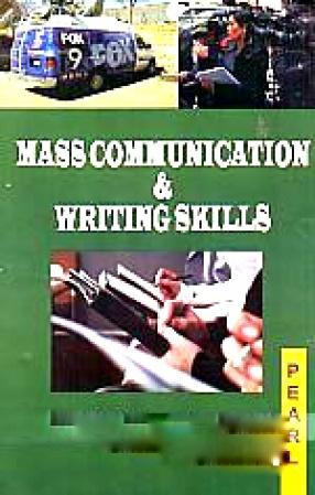 Mass Communication & Writing Skills