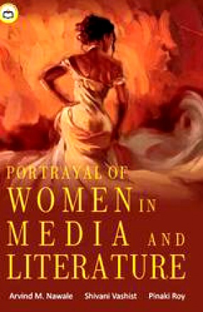 Portrayal of Women in Media and Literature