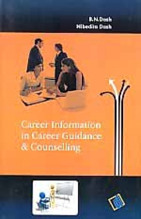 Career Information in Career Guidance & Counselling