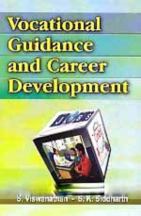 Vocational Guidance and Career Development