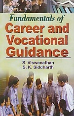 Fundamentals of Career and Vocational Guidance