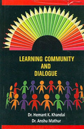 Learning Community and Dialogue