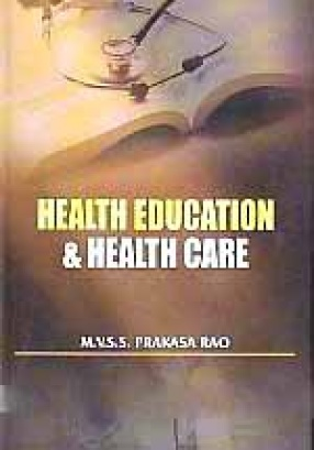 Health Education & Heath Care