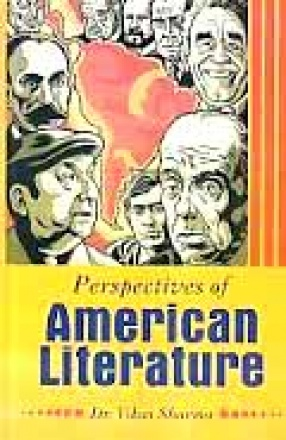 Perspectives of American Literature