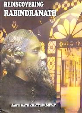 Rediscovering Rabindranath