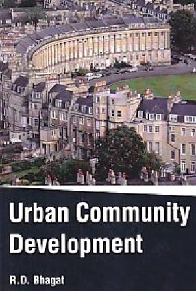 Urban Community Development