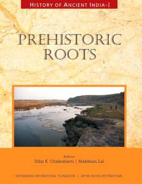 Prehistoric Roots