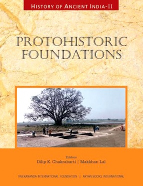 Protohistoric Foundations
