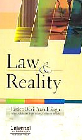 Law & Reality