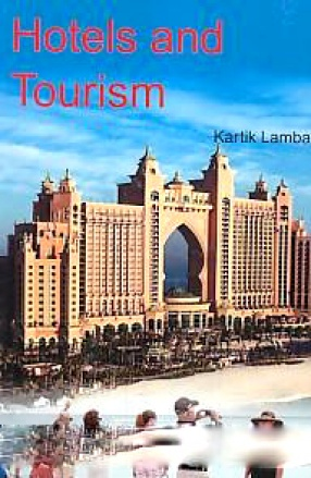 Hotels and Tourism