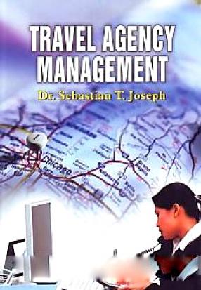 Travel Agency Management