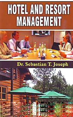Hotel and Resort Management