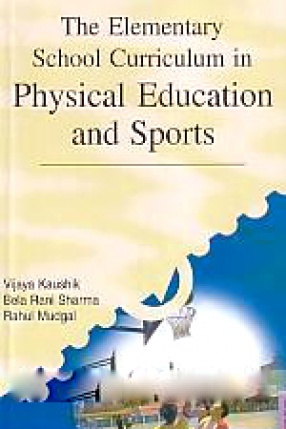The Elementary School Curriculum in Physical Education and Sports