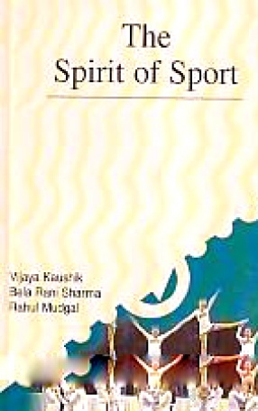 The Spirit of Sport