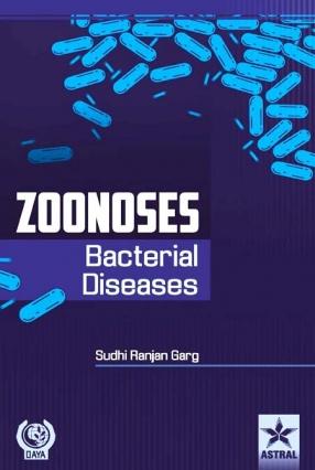 Zoonoses: Bacterial Diseases