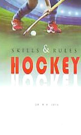 Skills and Rules Hockey