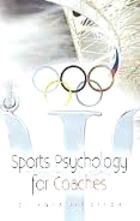 Sports Psychology for Coaches