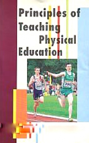 Principles of Teaching Physical Education