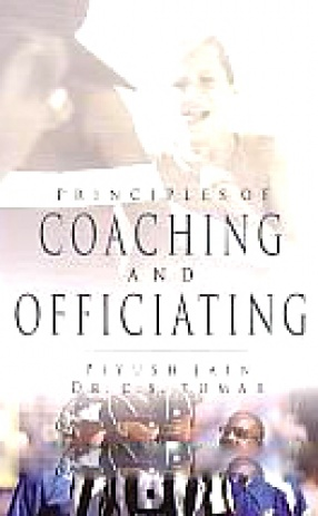 Principles of Coaching & Officiating