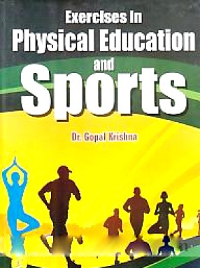 Exercises in Physical Education and Sports