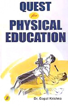 Quest for Physical Education
