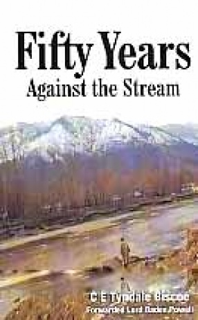 Fifty years Against the Stream