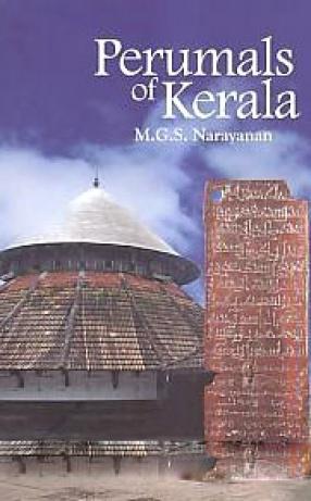 Perumals of Kerala