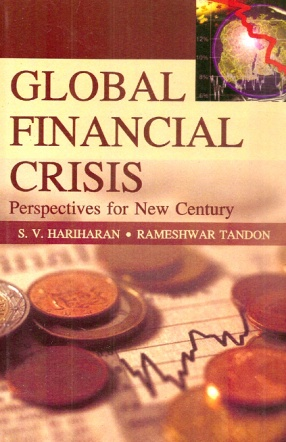 Global Financial Crisis: Perspectives for New Century