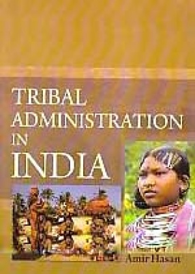 Tribal Administration in India