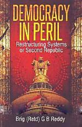 Democracy in Peril: Restructuring Systems or Second Republic
