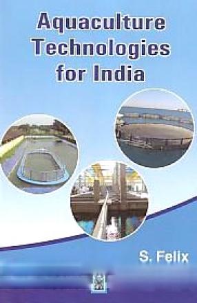 Aquaculture Technologies for India