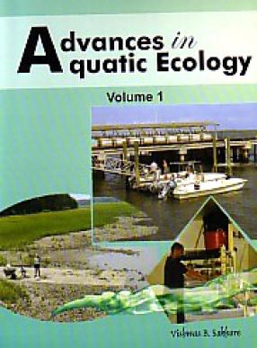 Advances in Aquatic Ecology, Volume 1
