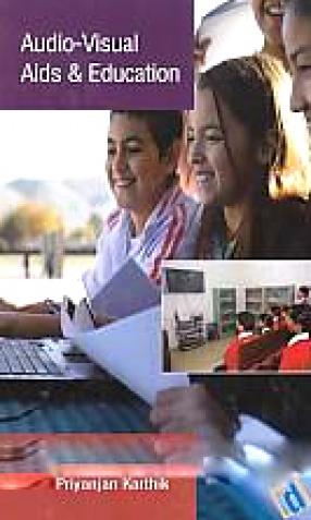 Audio-Visual Aids & Education