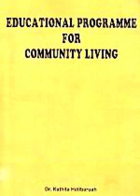 Educational Programme for Community Living