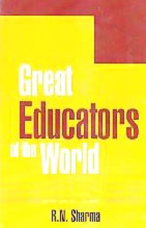 Great Educators of the World
