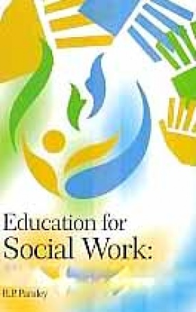Education for Social Work: Changing Horizons