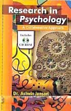 Research in Psychology: A Collaborative Approach
