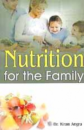 Nutrition for the Family