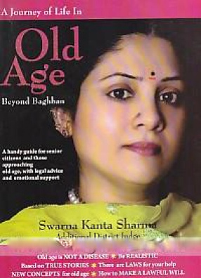 A Journey of Life in Old Age: Beyond Baghban