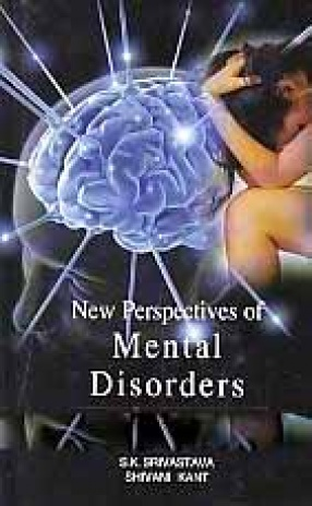 New Perspectives of Mental Disorders