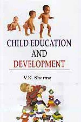 Child Education and Development