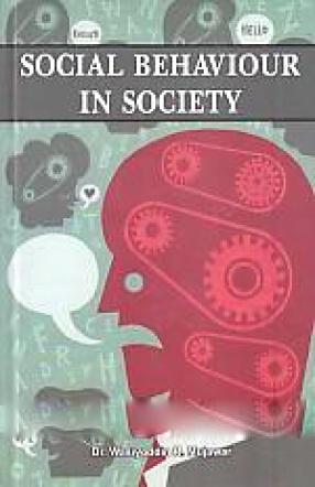 Social Behaviour in Society