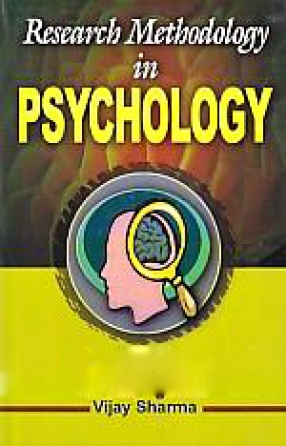 Research Methodology in Psychology