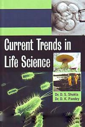 Current Trends in Life Science