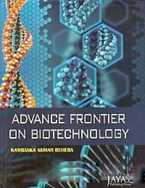 Advance Frontier on Biotechnology