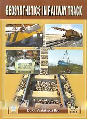 Geosynthetics in Railway Track