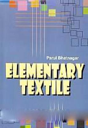 Elementary Textile