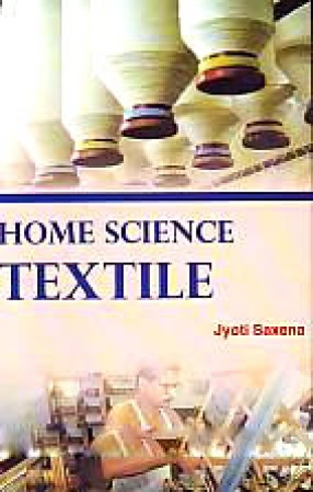 Home Science: Textile