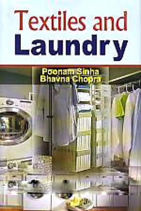 Textiles and Laundry